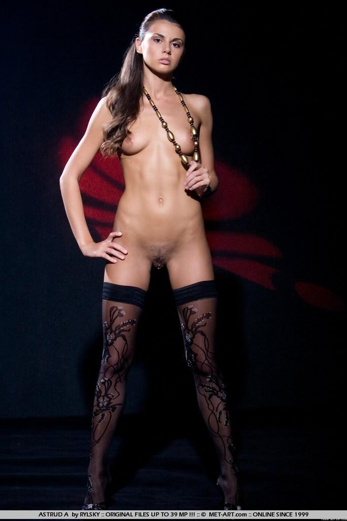 astrud-a-stockings-met-art-03