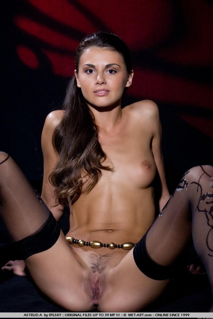 astrud-a-stockings-met-art-14