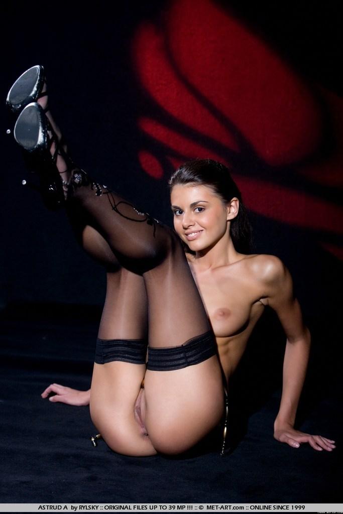 astrud-a-stockings-met-art-16