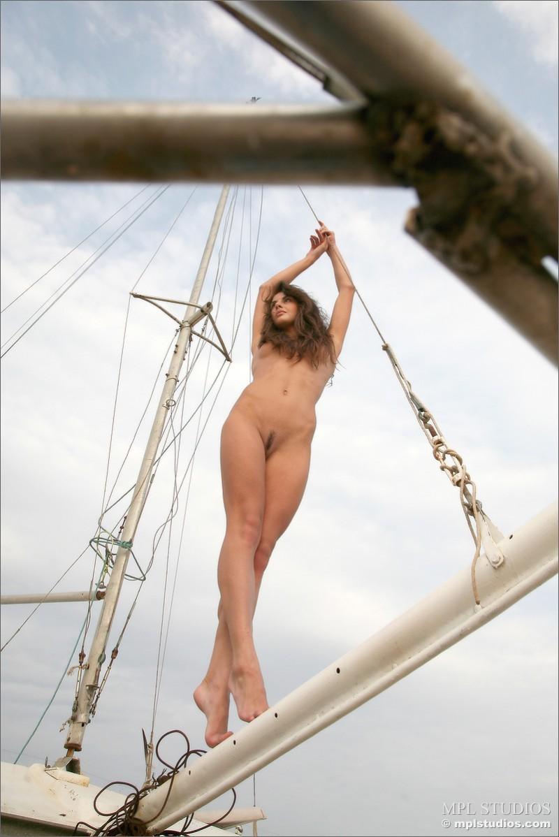 michelle-yacht-mplstudios-21