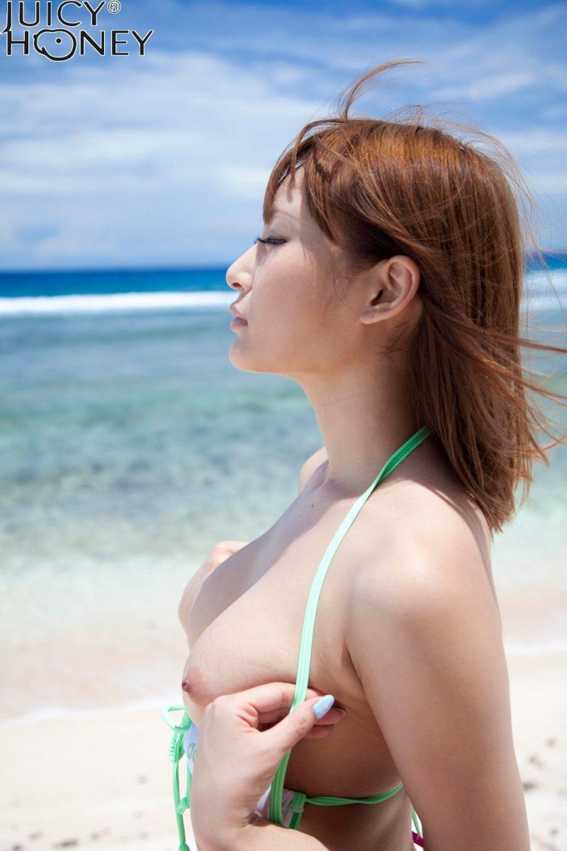 asuka-kirara-adidas-bikini-juicy-honey-08