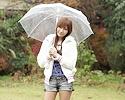 asuka-kirara-rain-day