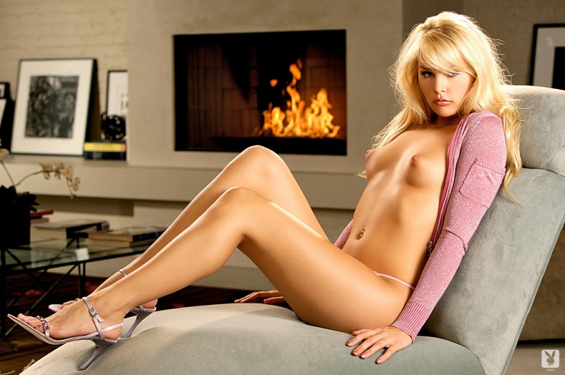 athena-lundberg-blond-nude-playboy-08
