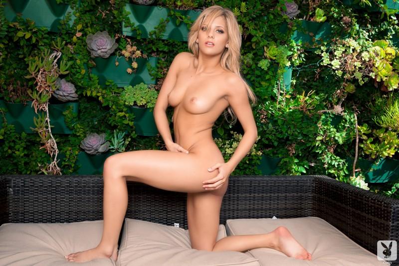 audrey-andelise-bikini-playboy-20