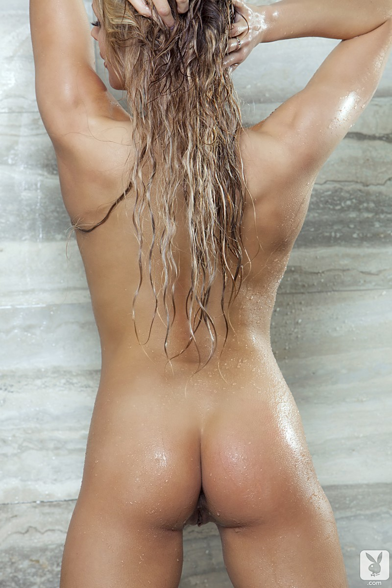 audrey-aleen-allen-shower-wet-playboy-24