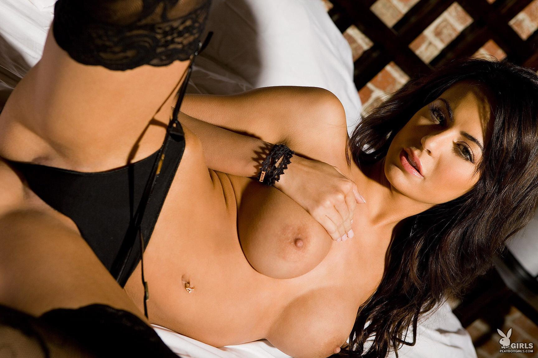 Порно показ нижнего женского белья смотреть бесплатно