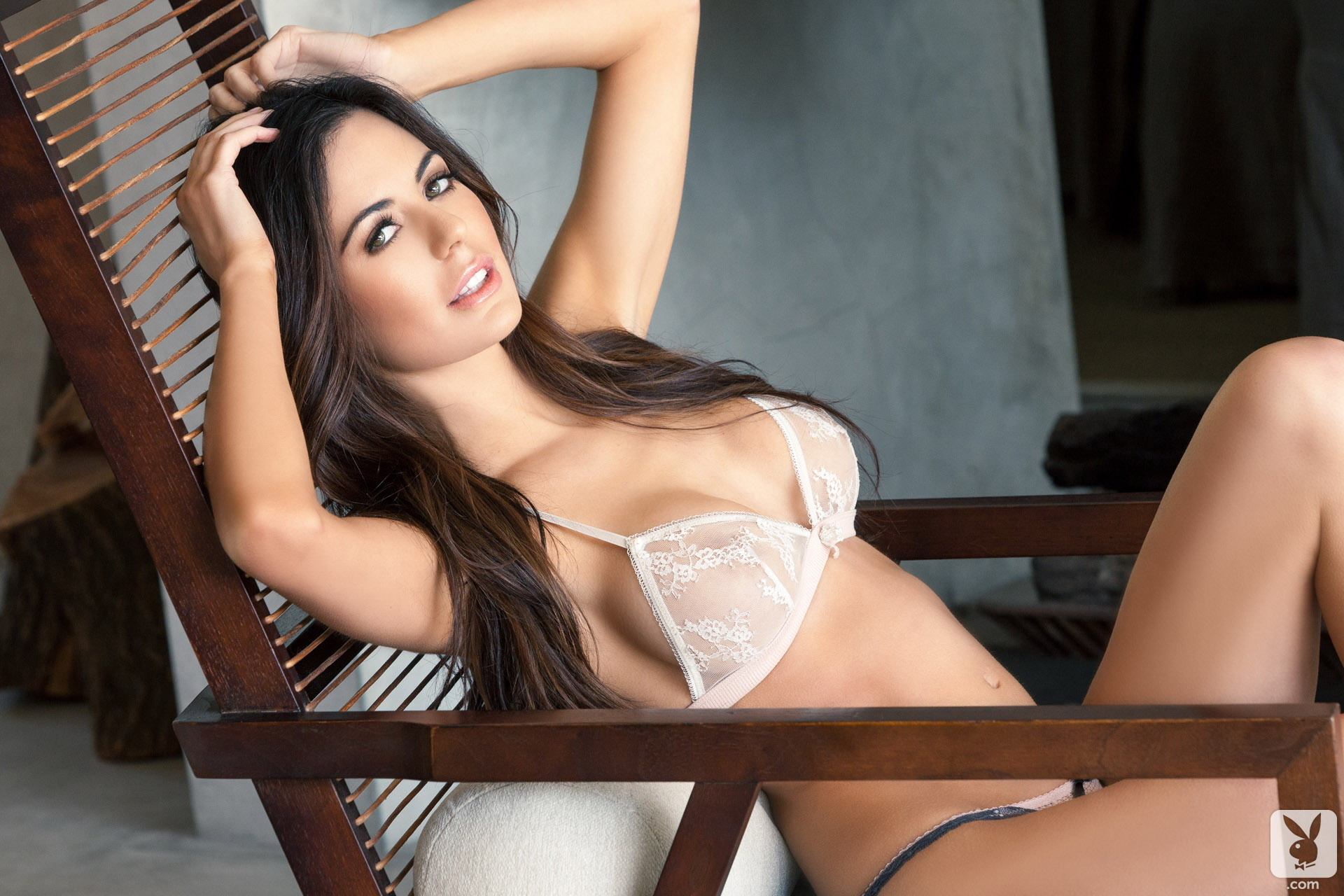 Hottest Babes  top naked girls amazing sexy busty babes