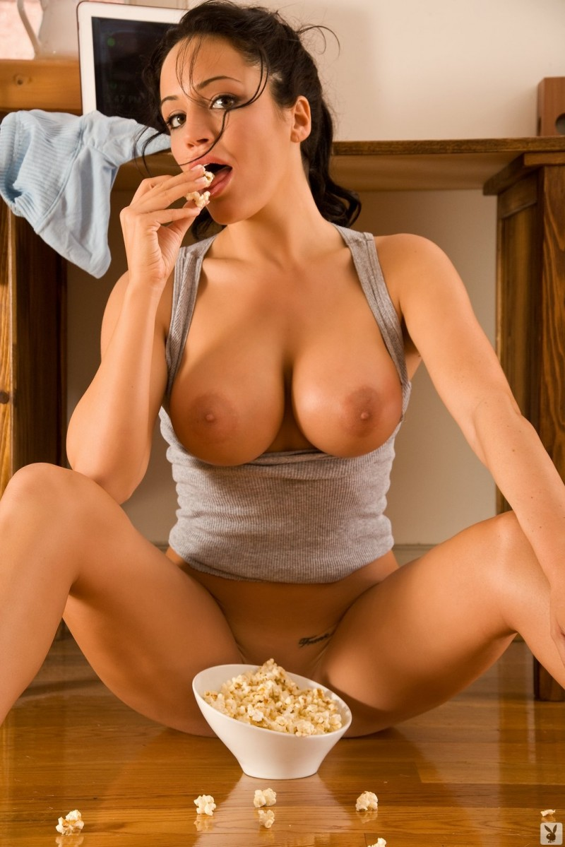 ava-milano-popcorn-playboy-12