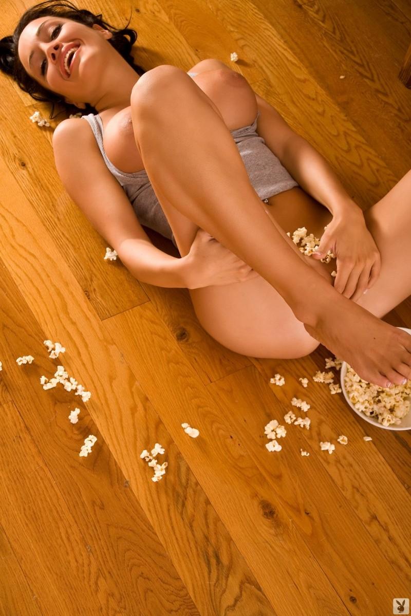ava-milano-popcorn-playboy-15