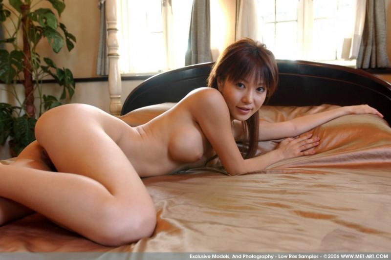 aya-a-nude-met-art-11