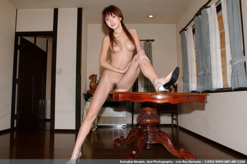 aya-a-nude-met-art-12