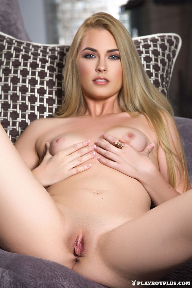 bailey-rayne-nude-fireplace-blonde-playboy-12