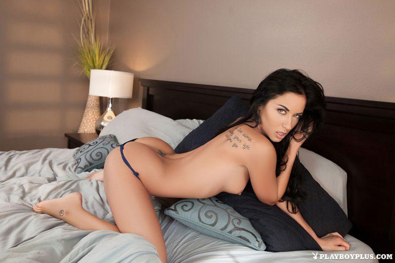 desiree-brunette-nude-bedroom-playboy-10
