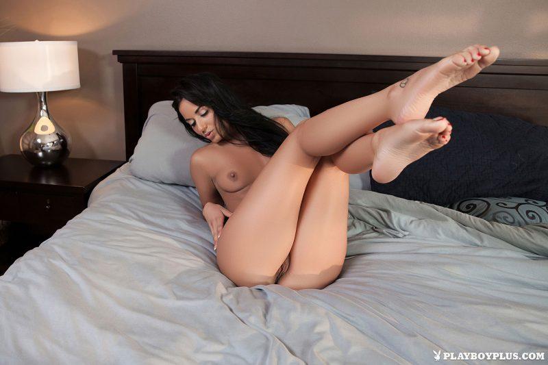 desiree-brunette-nude-bedroom-playboy-20