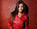 barbara-red-coat-photodromm