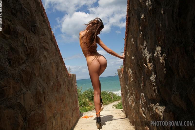 barbara-bikini-photodromm-06