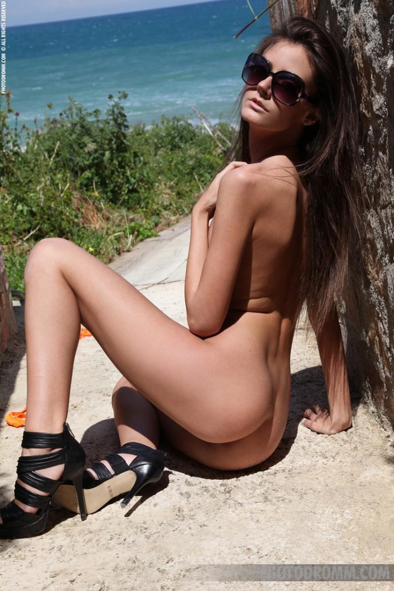 barbara-bikini-photodromm-12