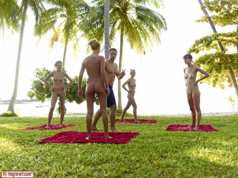cox-thea-flora-zaika-beach-fitness-hegre-art-02