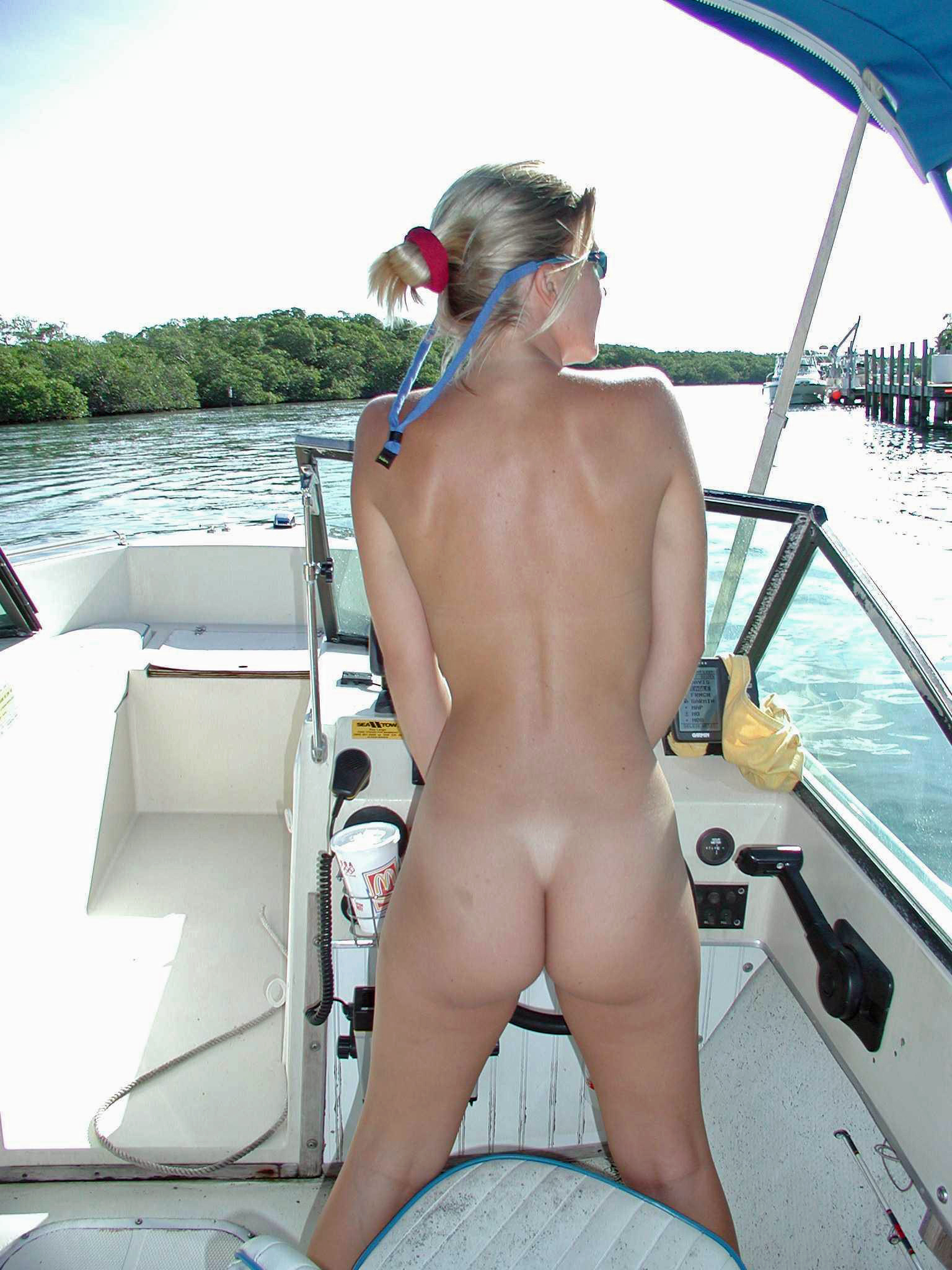 Necessary Nude girls on boats lake havasu consider