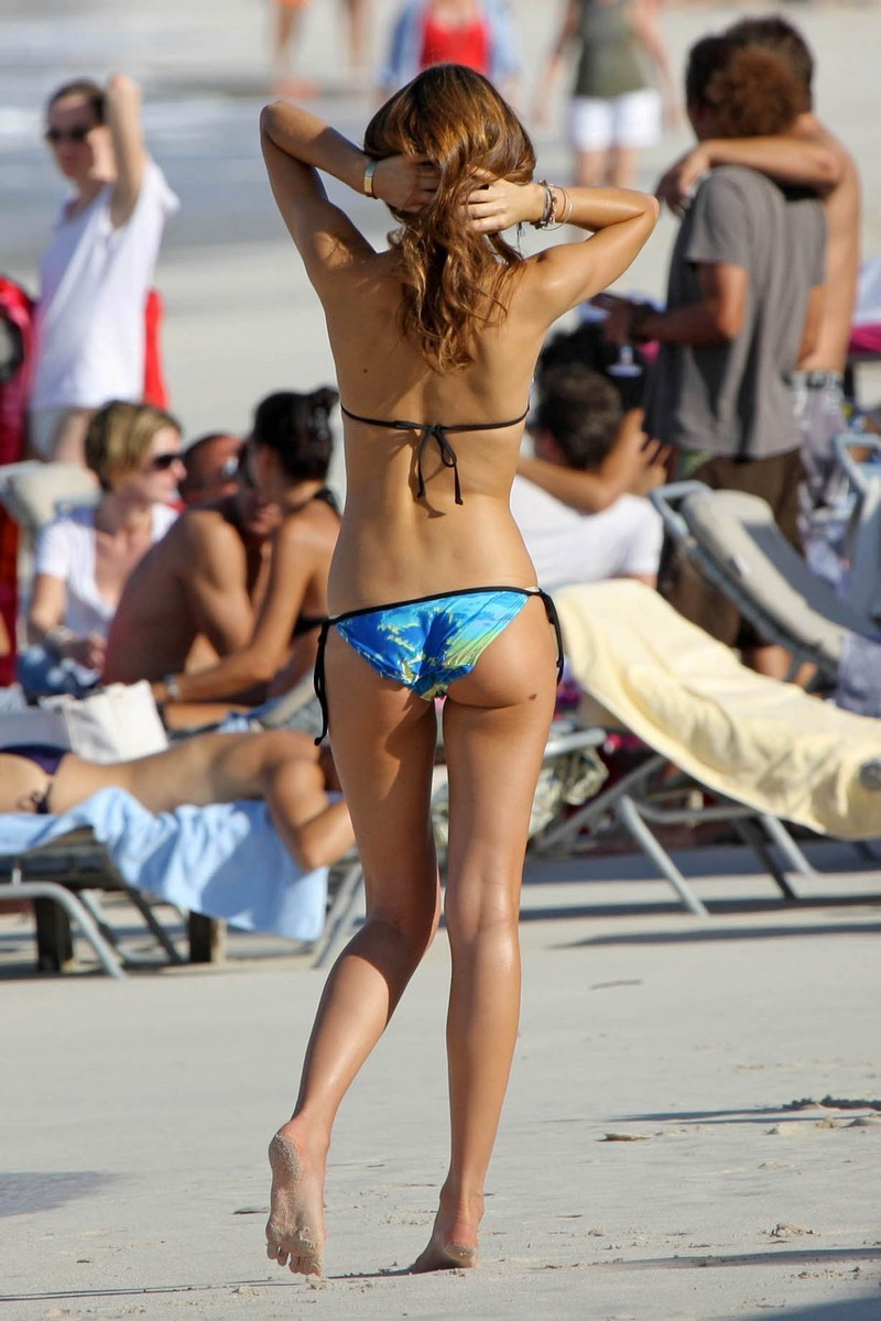 beach-girls-vol5-nudists-seaside-51