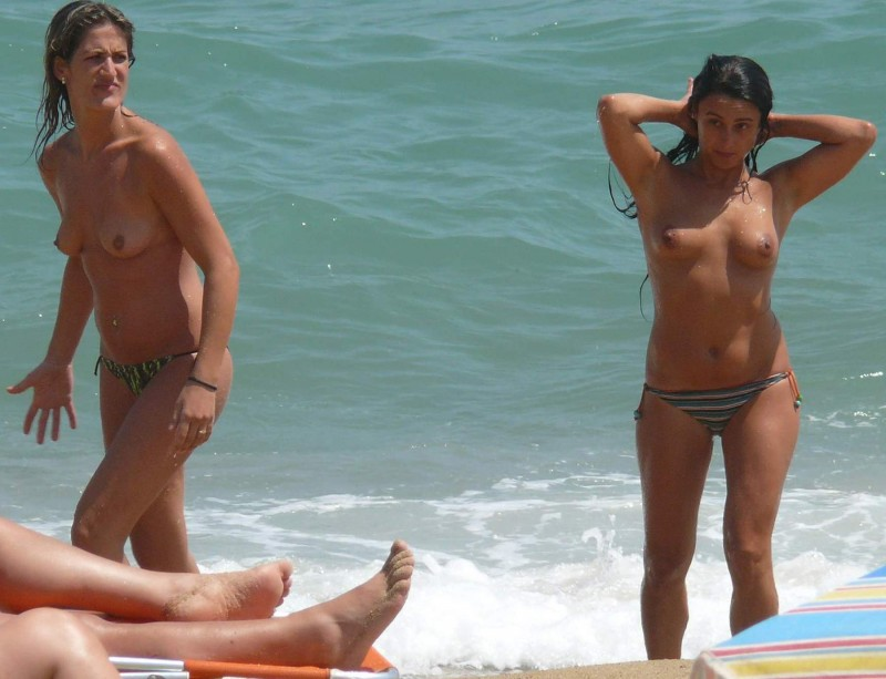 beach-girls-vol5-nudists-seaside-54
