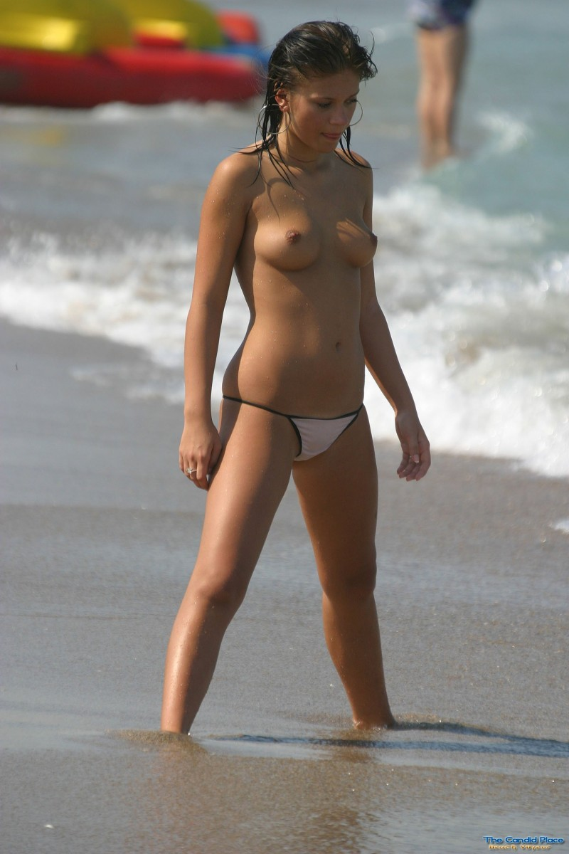 beach-girls-vol5-nudists-seaside-95