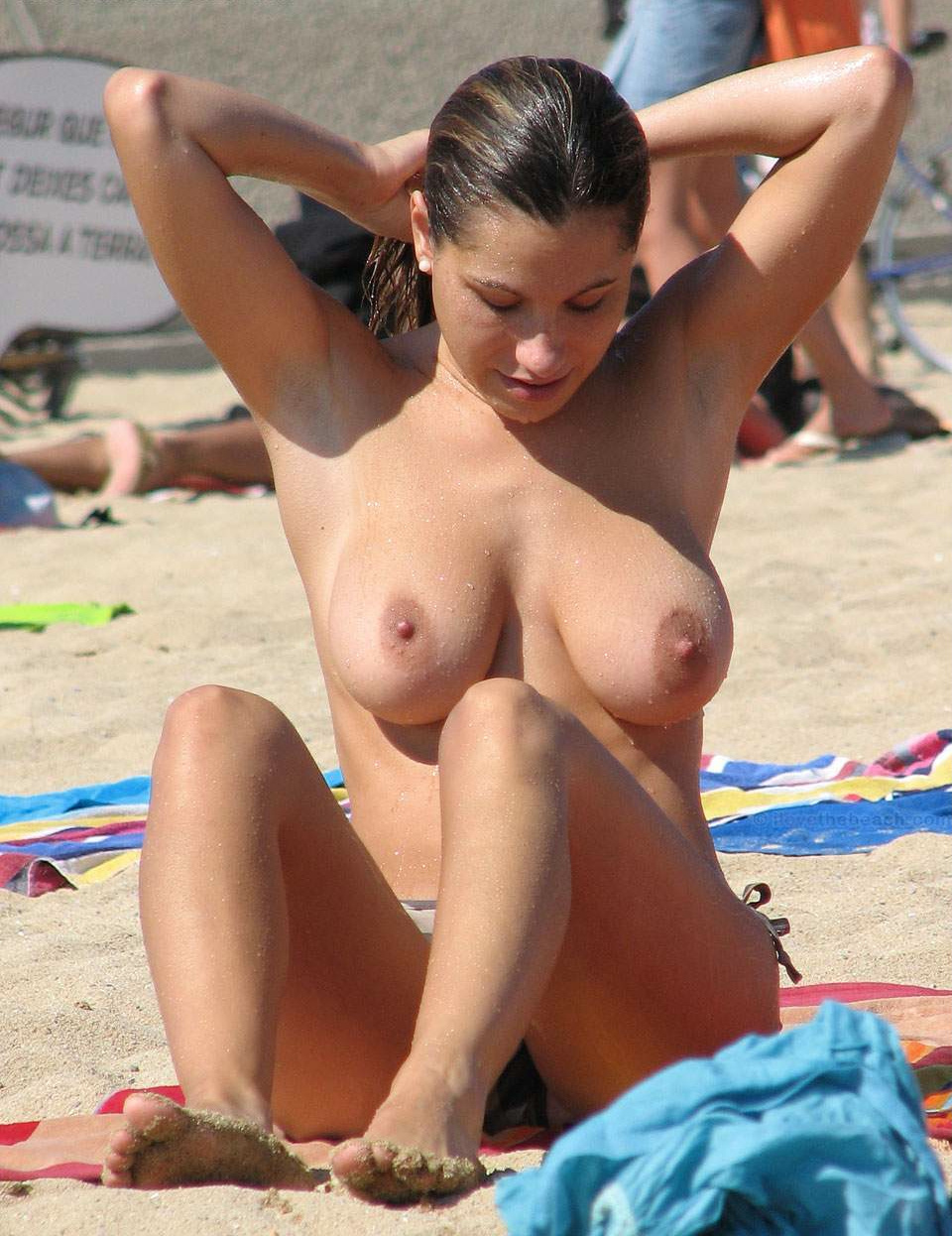 nude-beach-nudists-girls-mix-vol6-23
