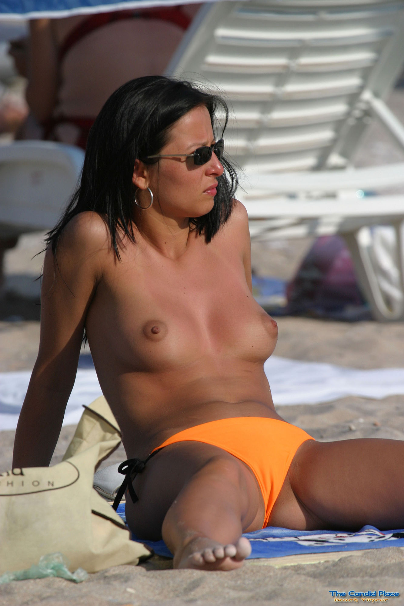nude-beach-nudists-girls-mix-vol6-52