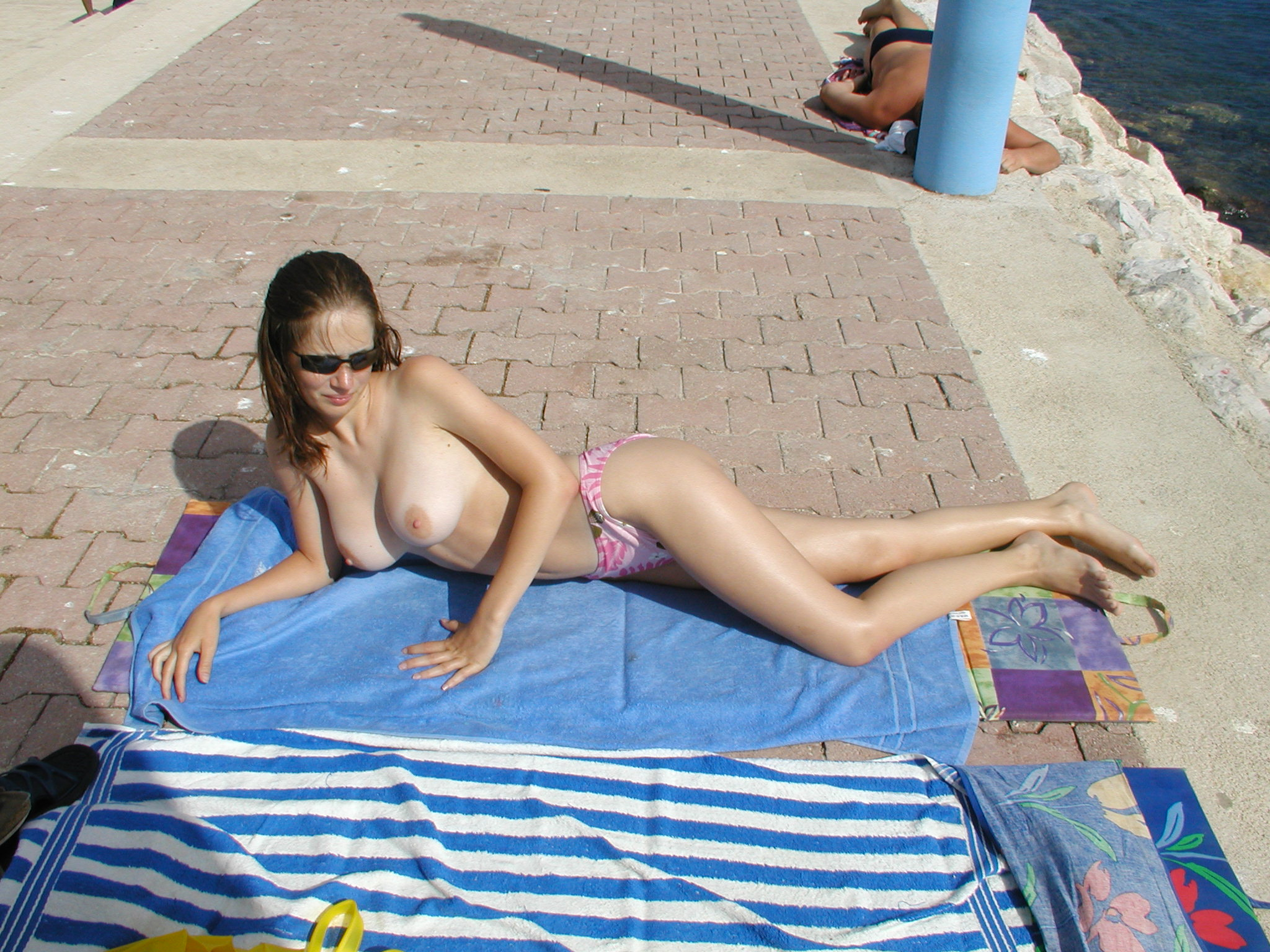 nude-beach-nudists-girls-mix-vol6-68