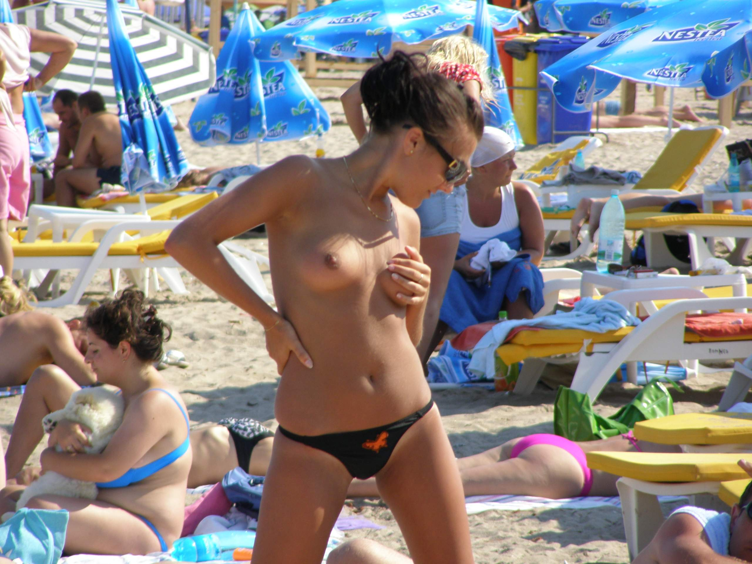 nude-beach-nudists-girls-mix-vol6-99
