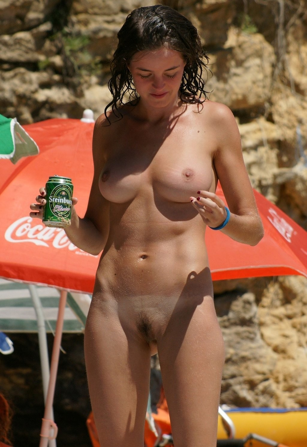 nudists-girls-boobs-beach-topless-mix-vol7-46