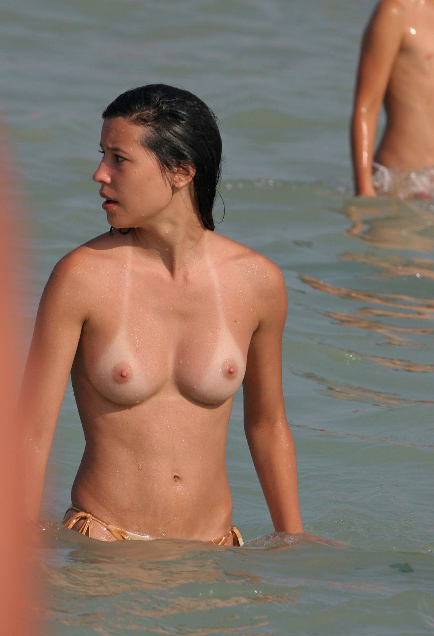 nudists-girls-boobs-beach-topless-mix-vol7-87