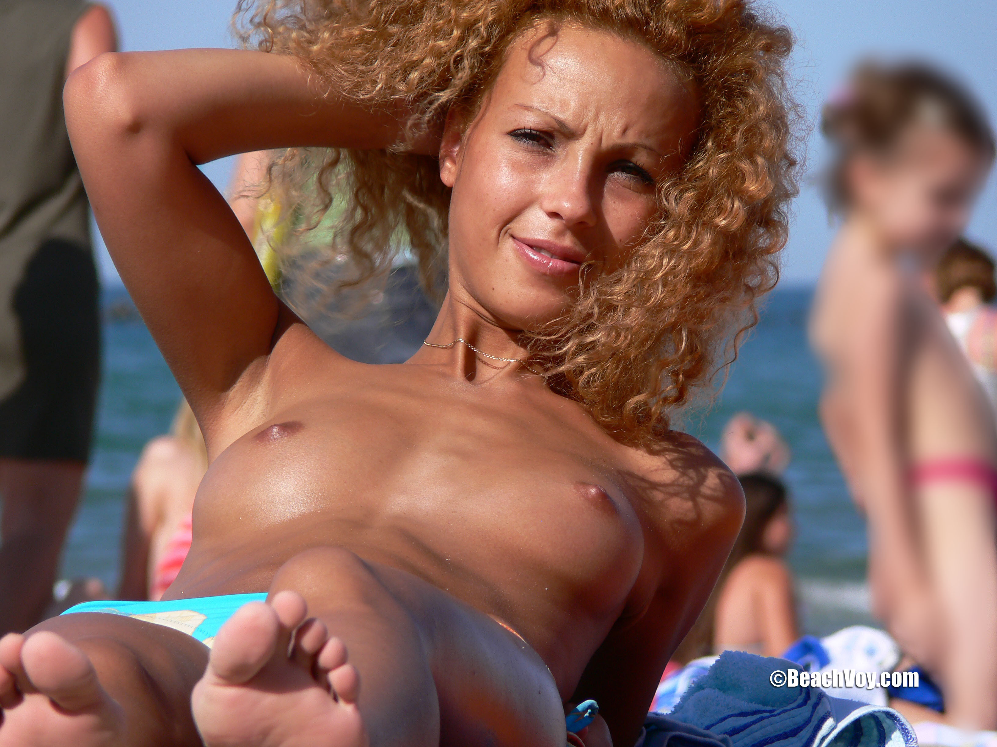 nudists-girls-boobs-beach-topless-mix-vol7-88