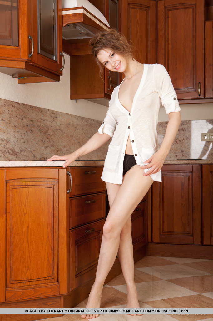 beata-b-kitchen-met-art-02
