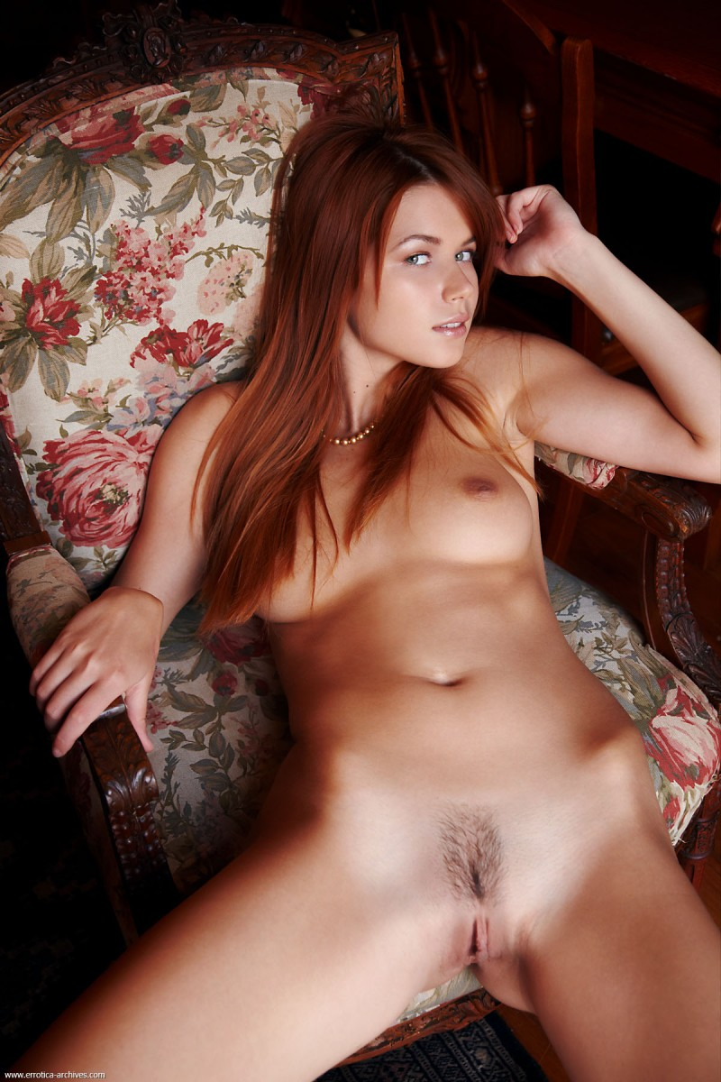 country chicks nude nude