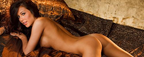 Beautiful Kayla Love