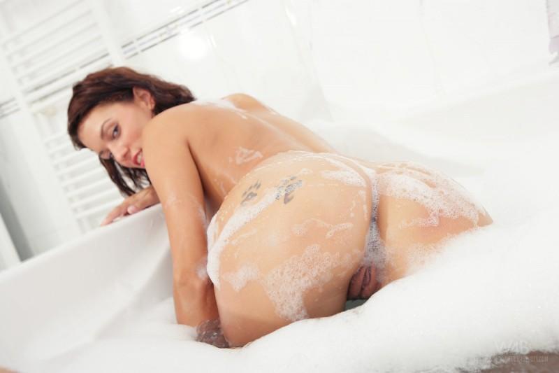 becca-bath-watch4beauty-09