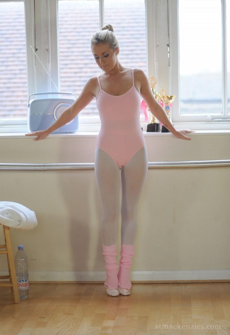 becky-roberts-ballerina-01