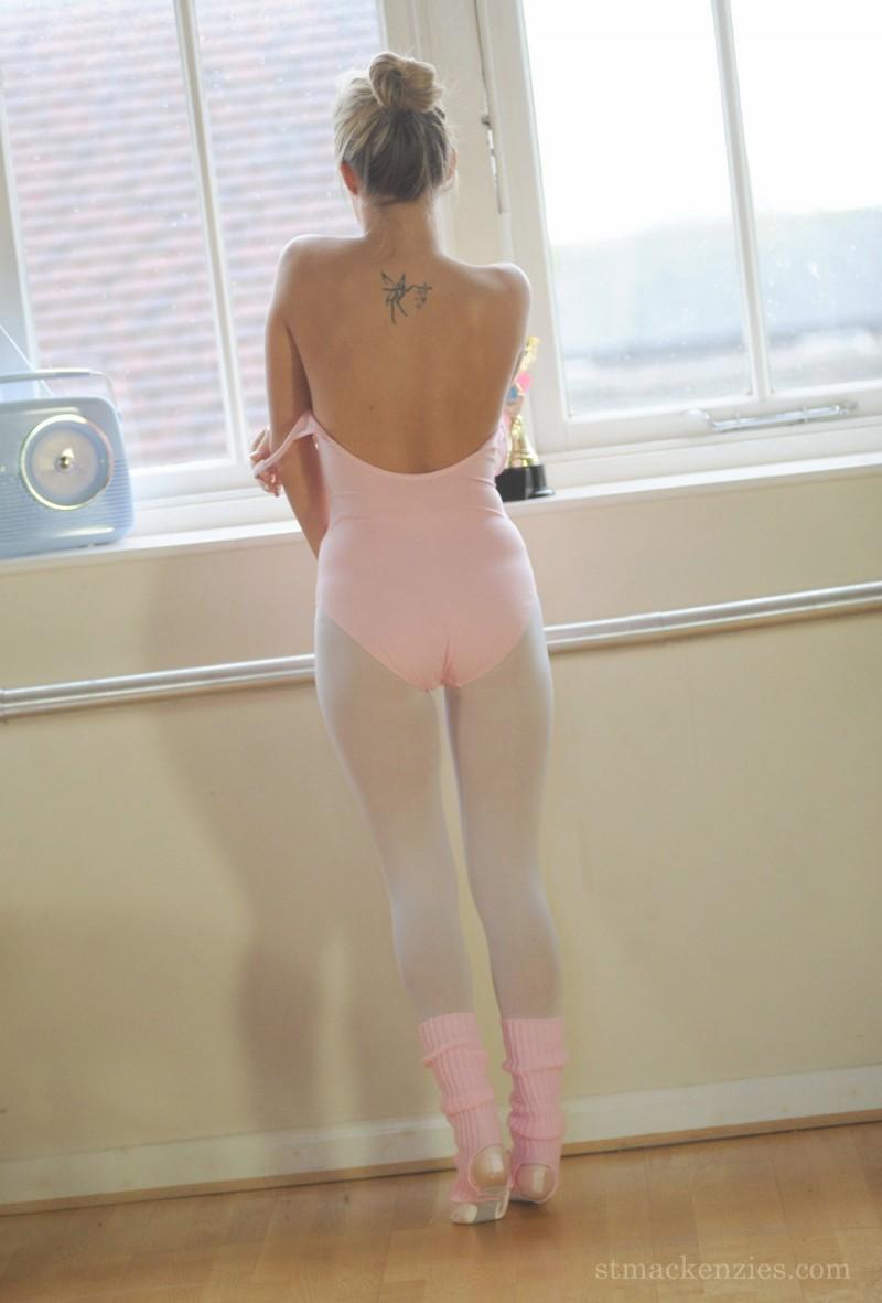 becky-roberts-ballerina-04