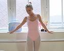 becky-roberts-ballerina