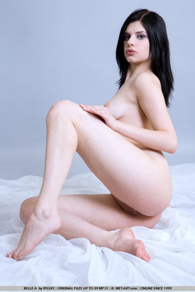 belle-a-black-stockings-metart-11