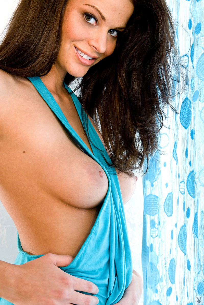 beth-williams-cyber-girl-of-the-month-january-2010-playboy-20