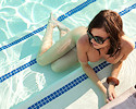 bethanie-badertscher-pool