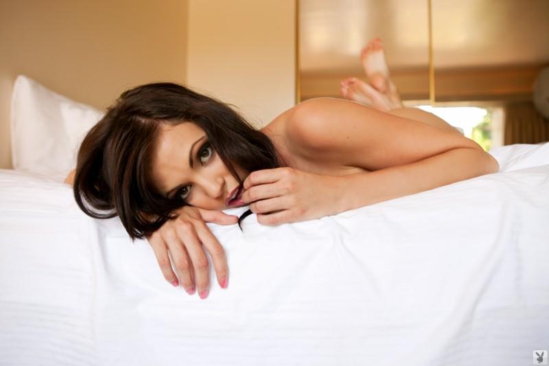 bethanie-badertscher-ironing-playboy-10