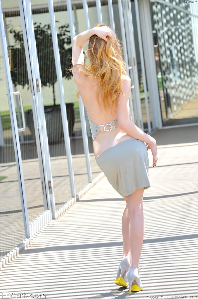bethanie-skye-outdoor-nude-ftvgirls-08