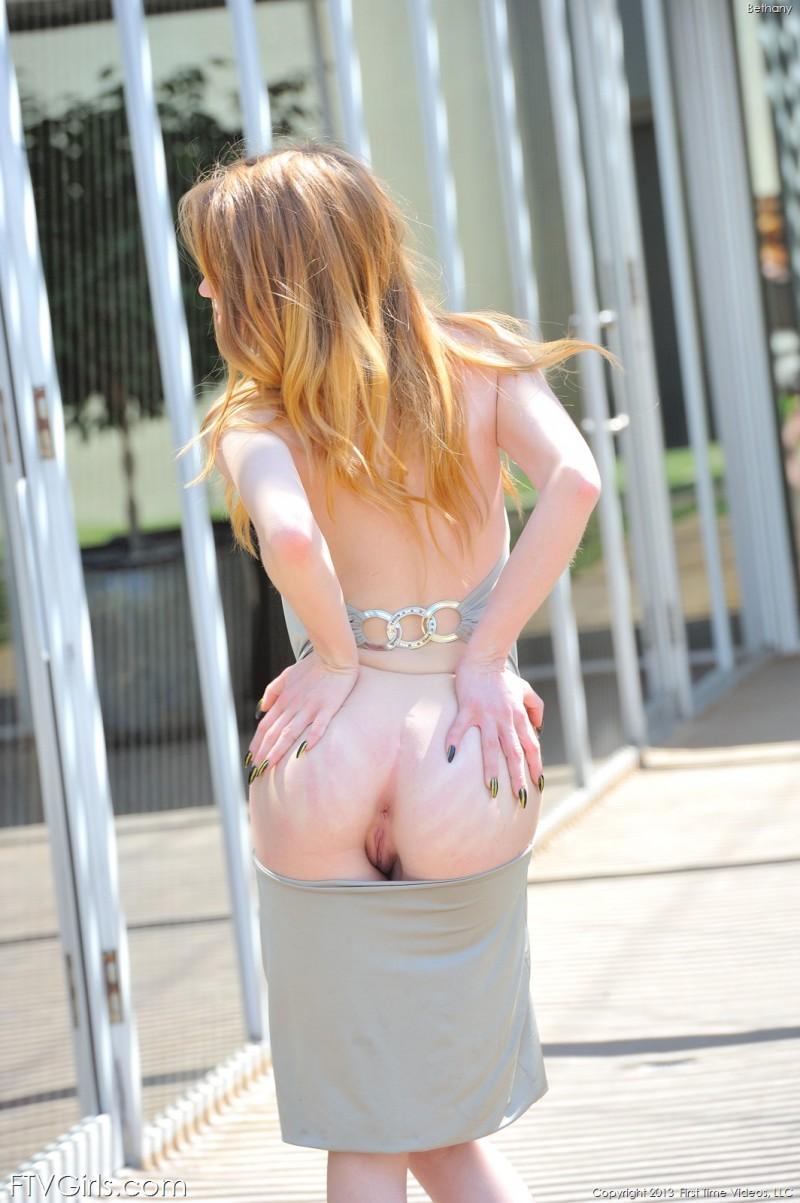 bethanie-skye-outdoor-nude-ftvgirls-10
