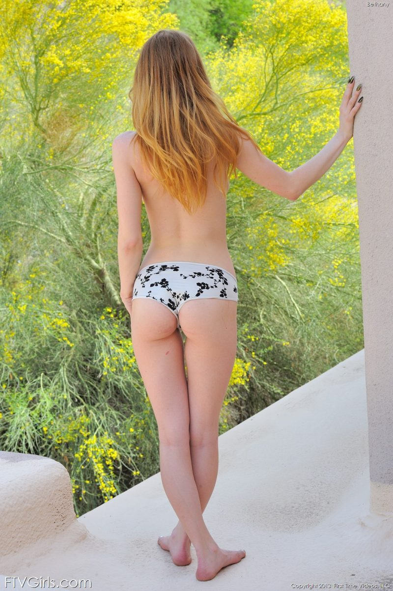 bethanie-skye-nude-panties-ftvgirls-06