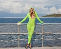 bexie-nude-bodystocking-blonde-photodromm