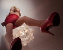bexie-acrobatic-nude-photodromm