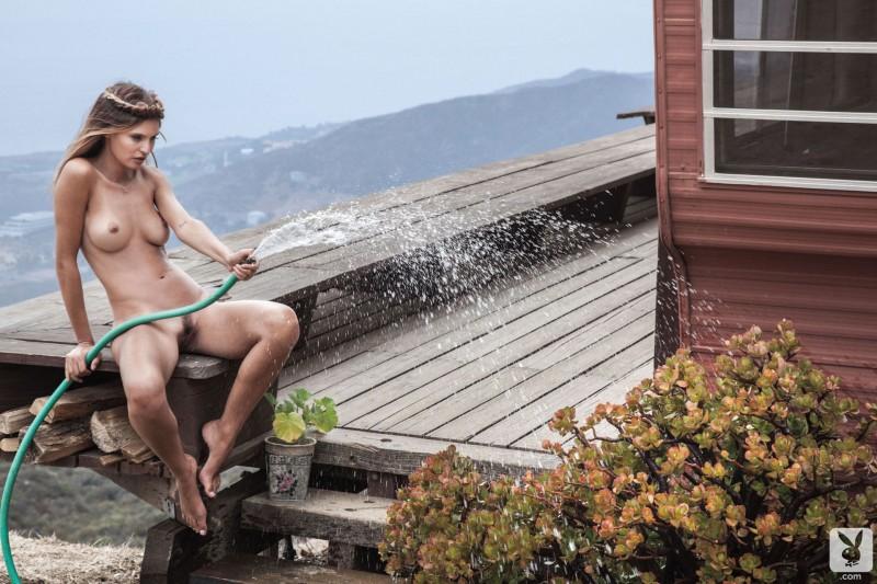 bianca-balti-nude-playboy-02